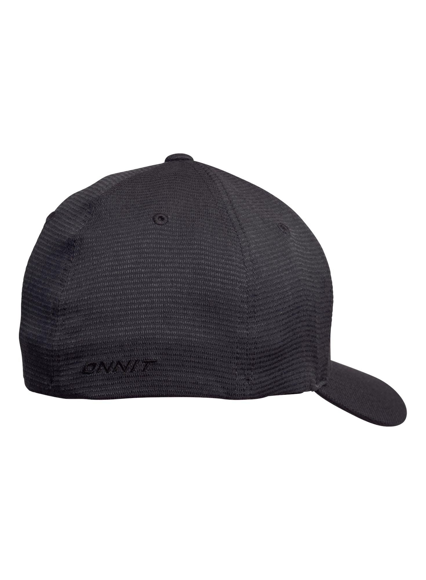 Helix Tech Knit Flexfit Ballcap Bonus Image
