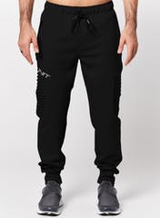 Training Tech Knit Jogger Bonus Image