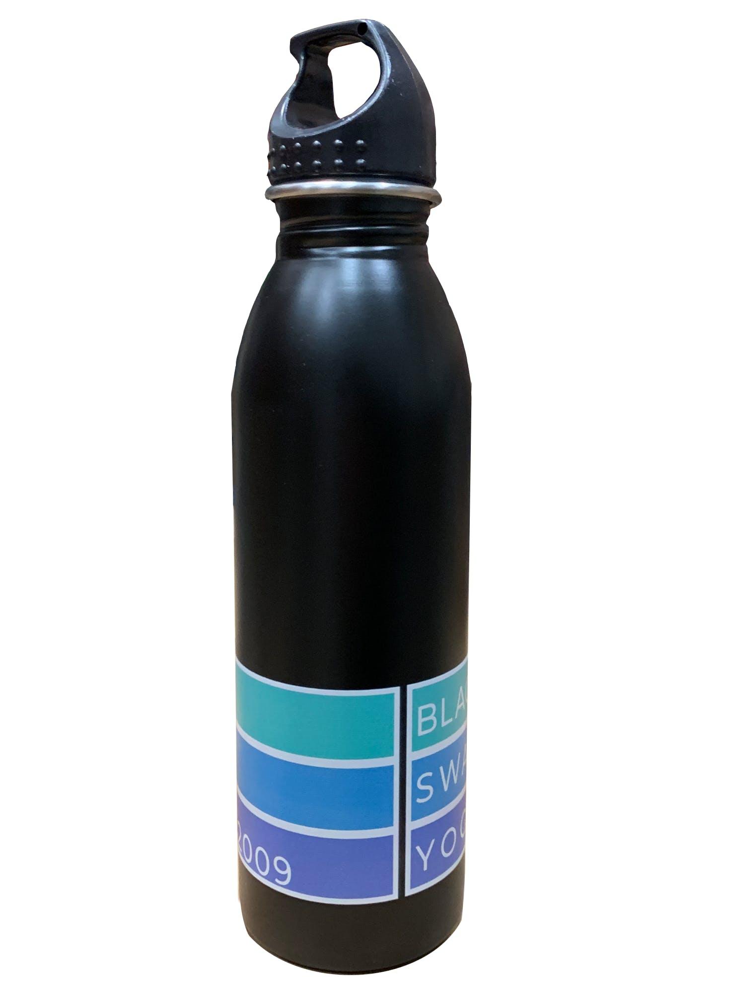 BSY Anniversary Water Bottle Bonus Image