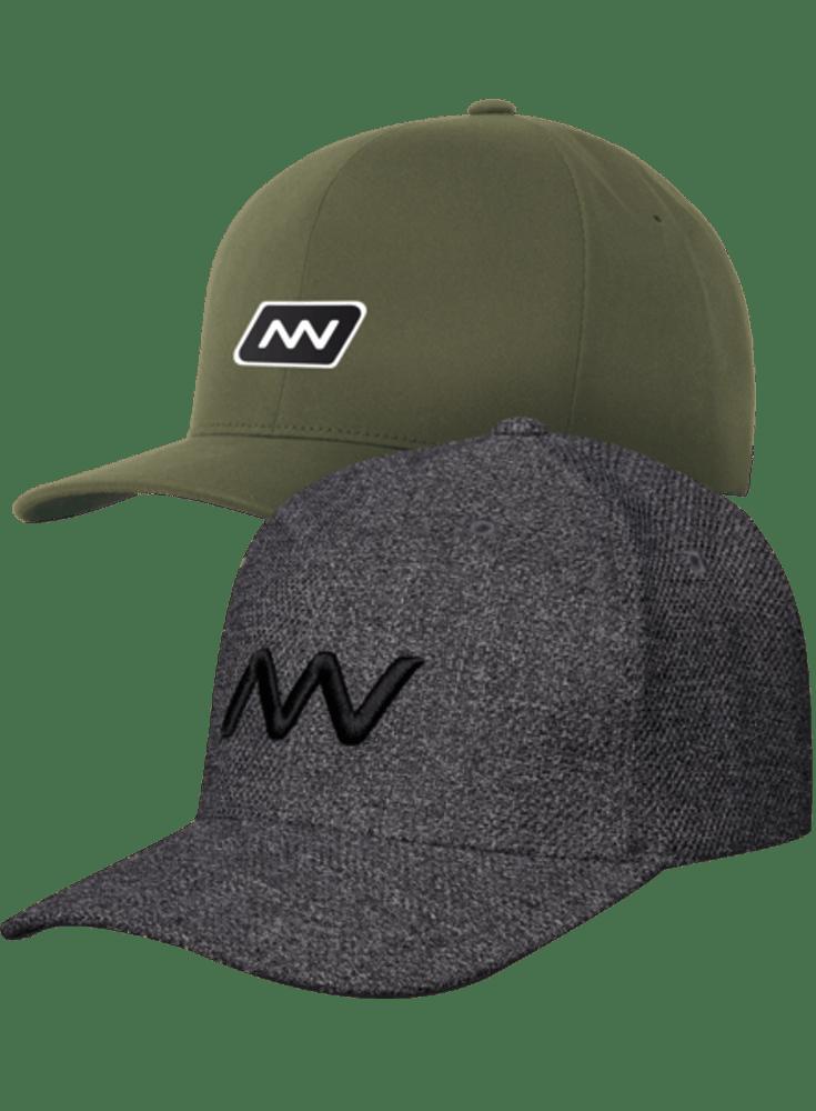 Hats   Beanies f1980c5ac071