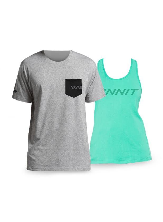New Onnit Apparel is Back in Stock