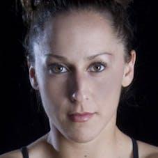 Jodie Equibel