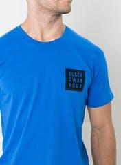 BSY Block Logo T-Shirt Bonus Image