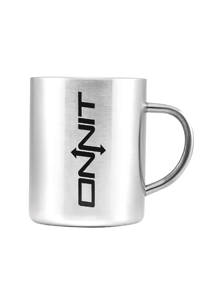 Camp Cup Bonus Image