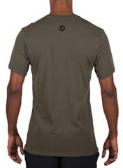 Get Medieval T-Shirt Bonus Image
