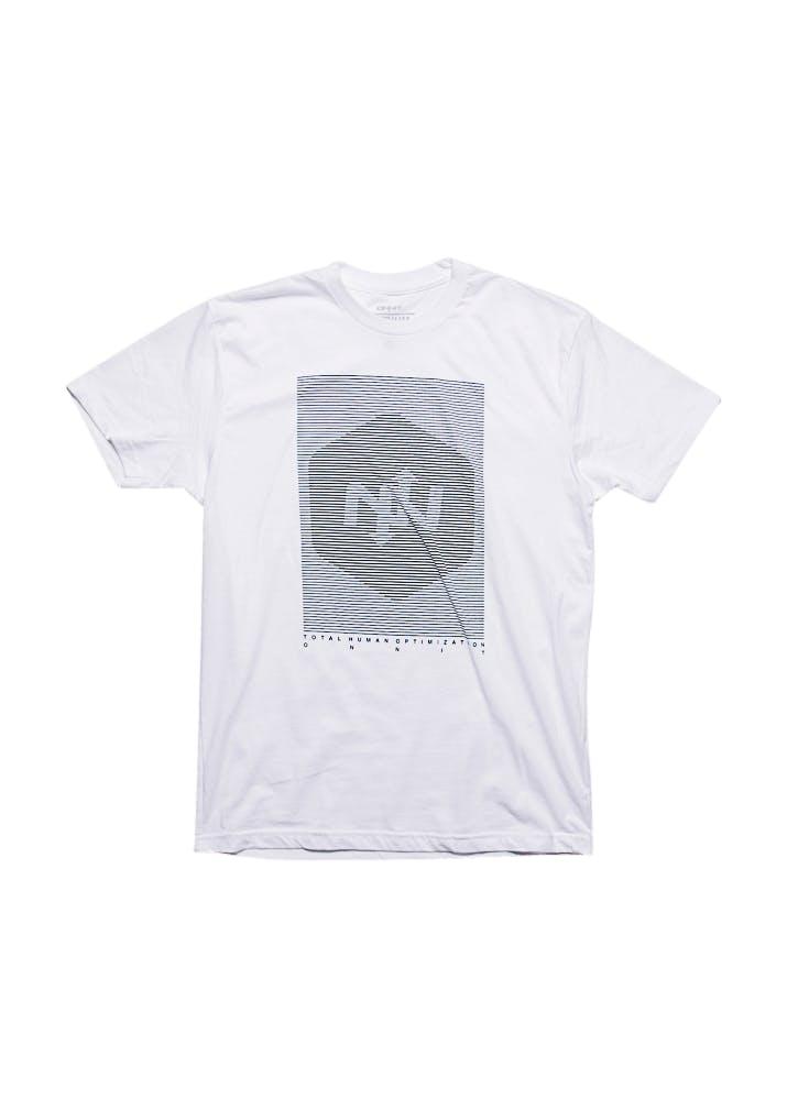 Hardline T-Shirt Bonus Image