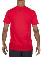 Hardware Contact T-Shirt Bonus Image