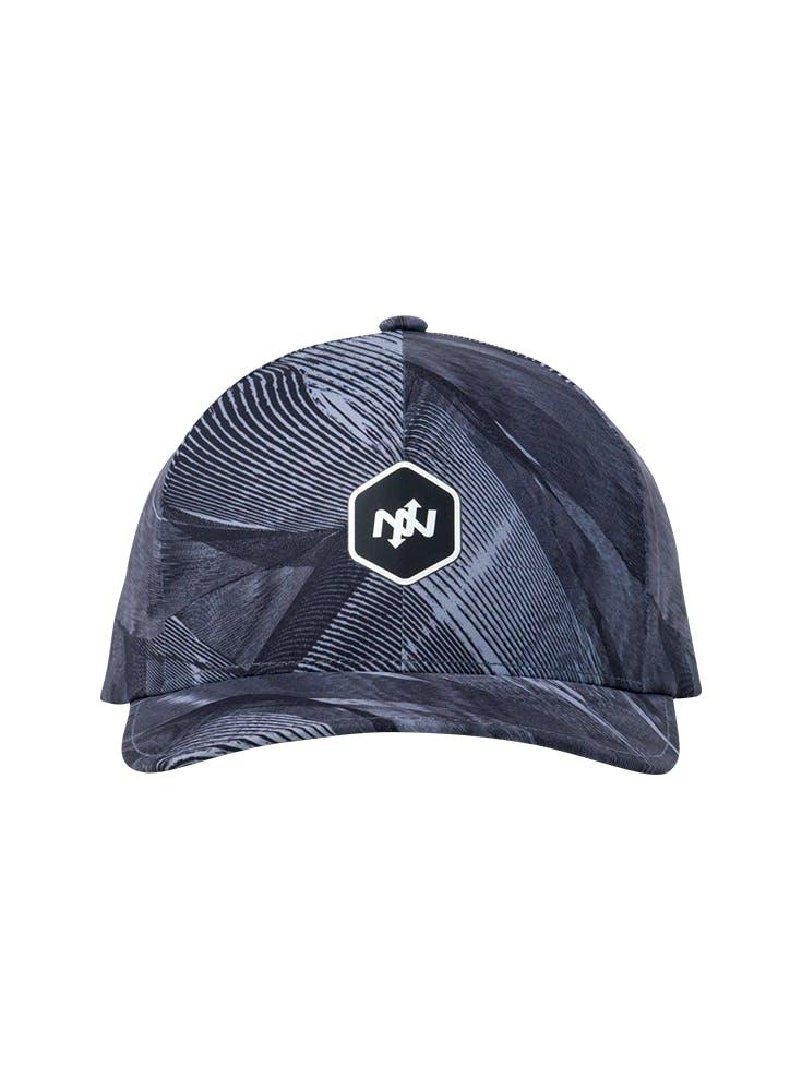 Hex Alpha Flex Ballcap Bonus Image