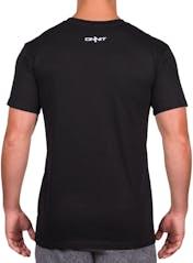 Jaguar T-Shirt Bonus Image