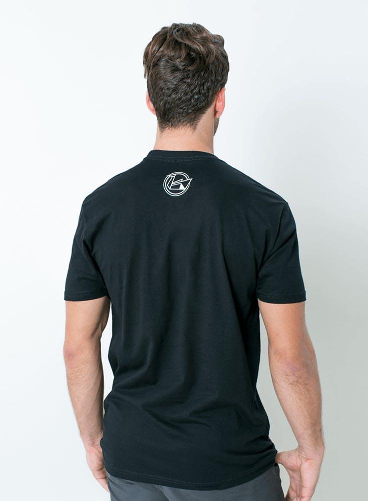 Le Tigre T-Shirt Bonus Image