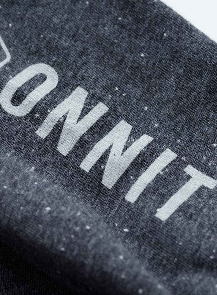 Onnit Minimal Slouch Crew Bonus Image