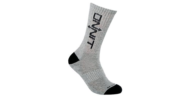 Onnit Type Crew Socks Bonus Image