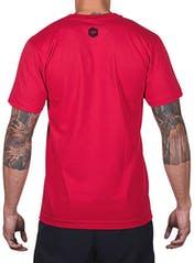 Onnit Type T-Shirt Bonus Image