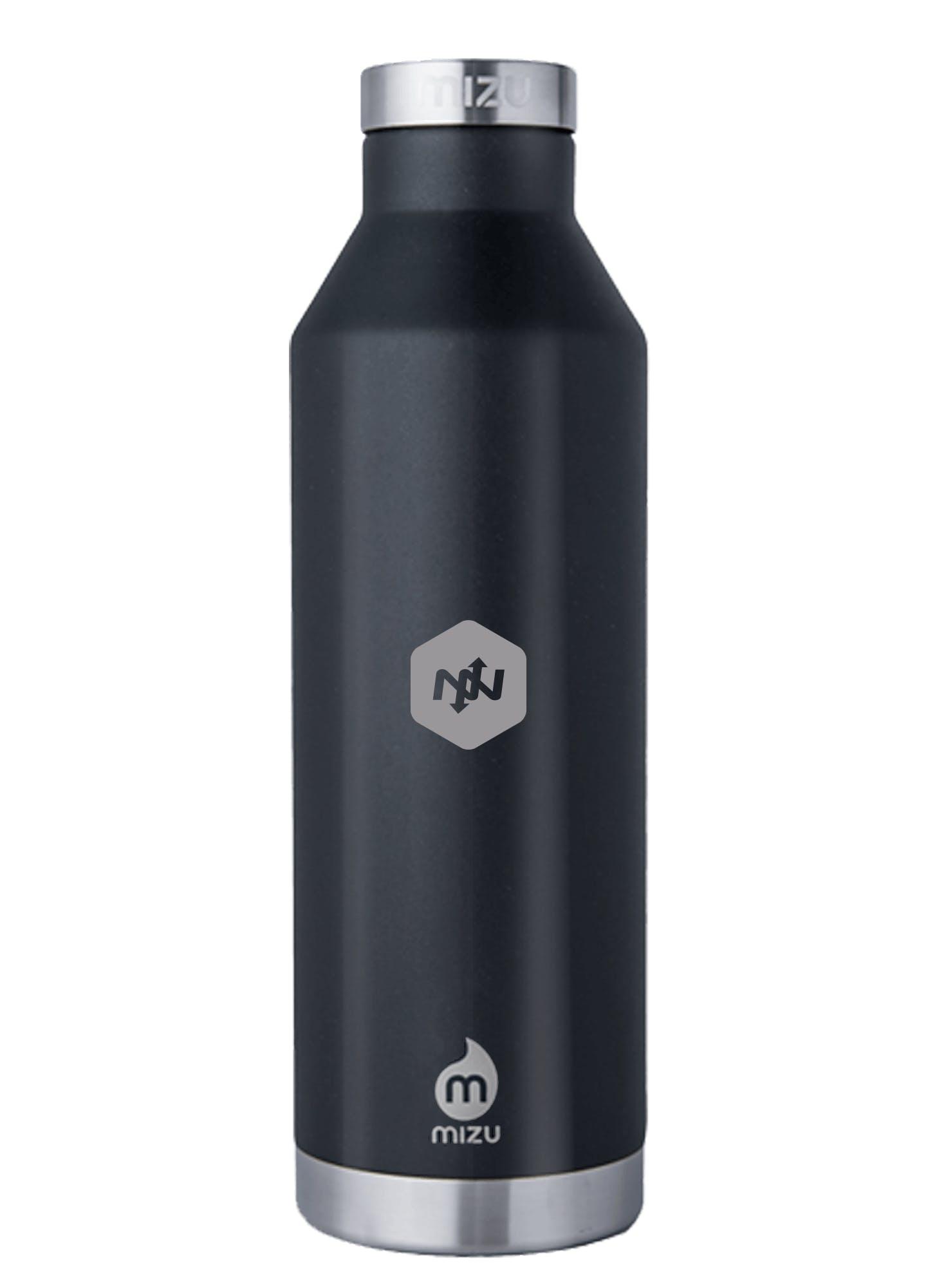 V8 Insulated Water Bottle Bonus Image