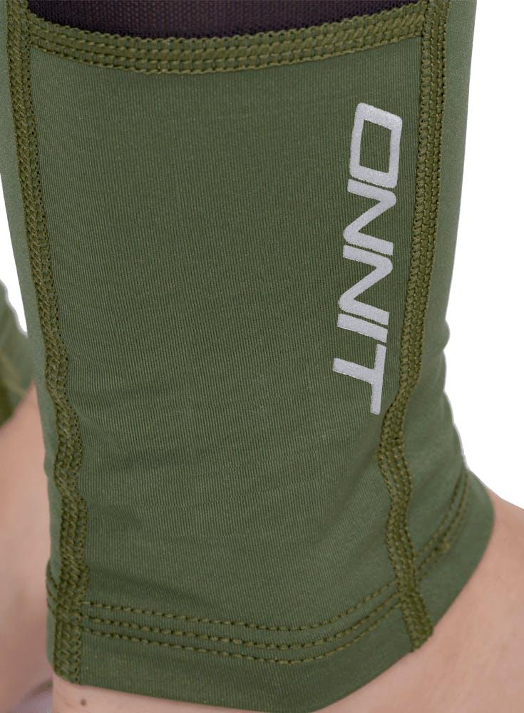 Virus x Onnit Stay Cool ZEPU Mesh Legging Bonus Image