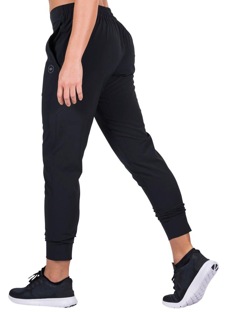 Virus x Onnit Track Pants Bonus Image