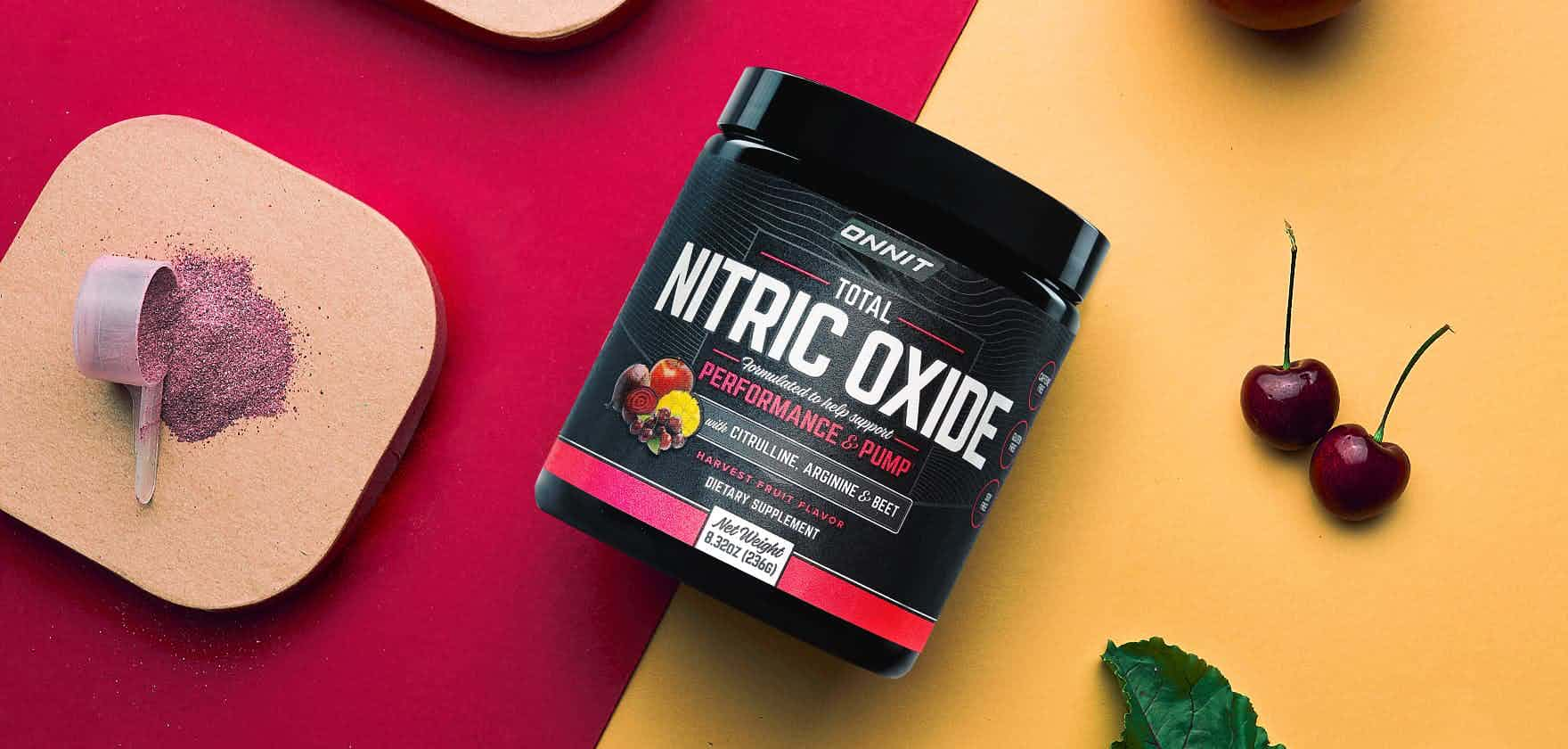 Contain oxide nitric naturally what foods 16+ Foods